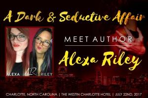 alexa-riley-author-graphic
