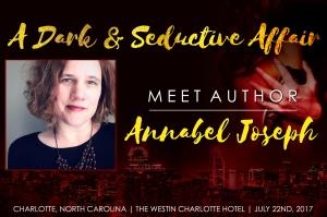 annabel-joseph-author-graphic