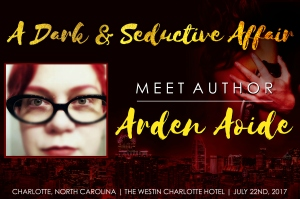 arden-aoide-author-graphic