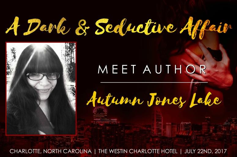 autumn-jones-lake-author-graphic