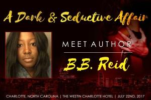 bb-reid-author-announcement-graphic