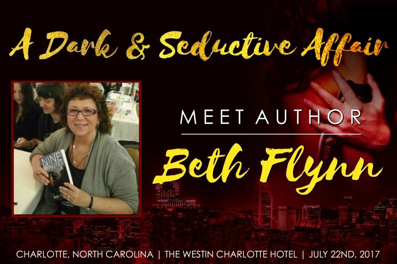 beth-flynn-author-graphic