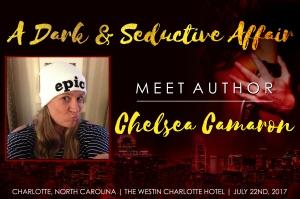 chelsea-camaron-author-graphic
