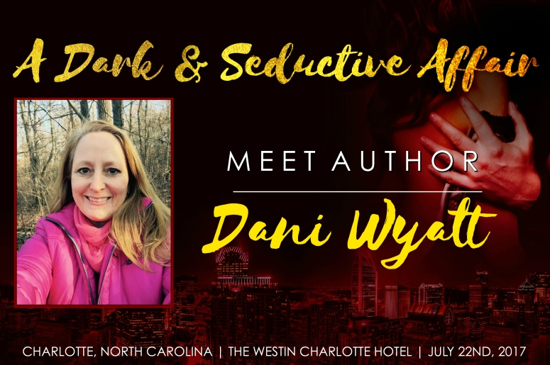 dani-wyatt-author-announcement-graphic