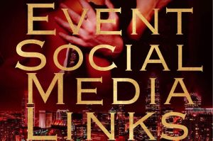 event-social-media-links