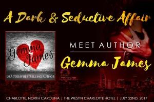 gemma-james-author-graphic