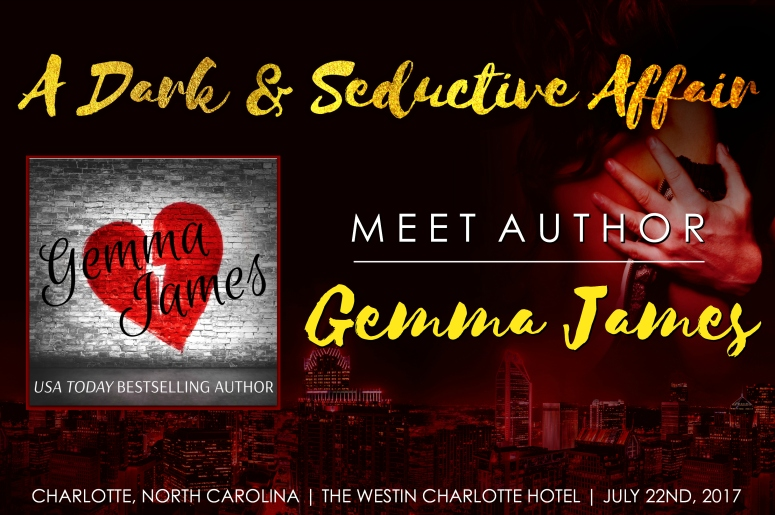 gemma-james-author-graphic