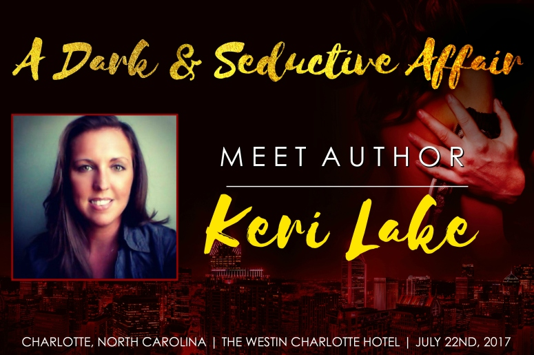 keri-lake-author-announcement-graphic