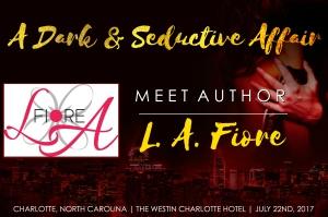 l-a-fiore-announcement-graphic