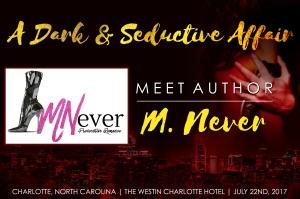 m-never-author-graphic