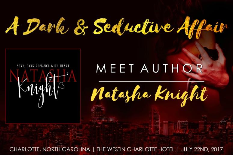 natasha-knight-author-announcement-graphic
