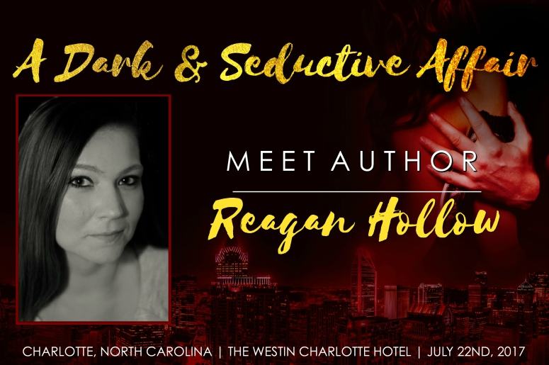 reagan-hollow-author-graphic-announcement