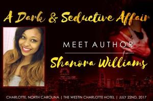 shanora-williams-author-graphic