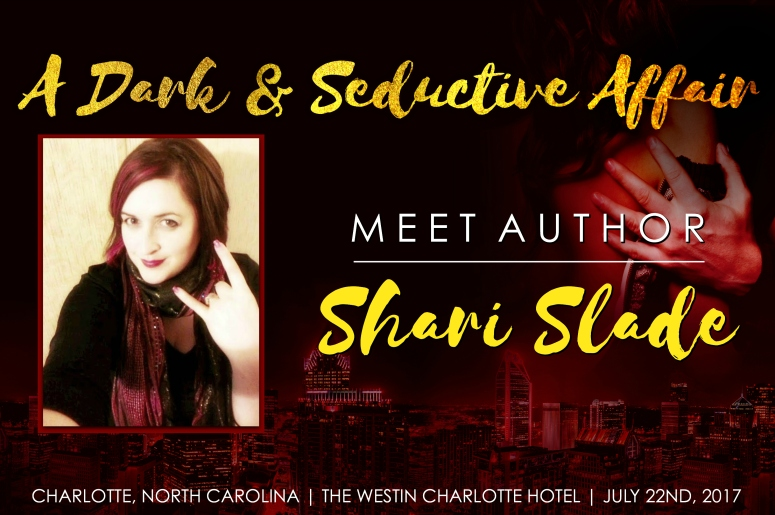 shari-slade-author-graphic