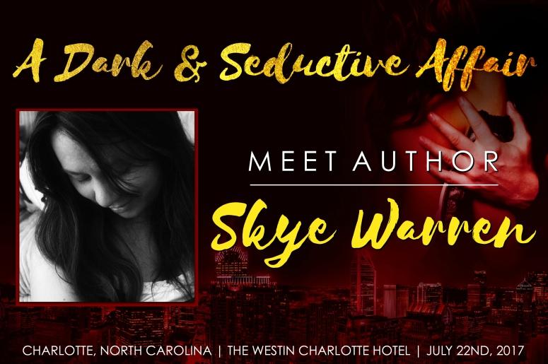 skye-warren-author-graphic