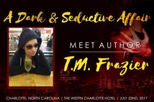 tm-frazier-author-graphic