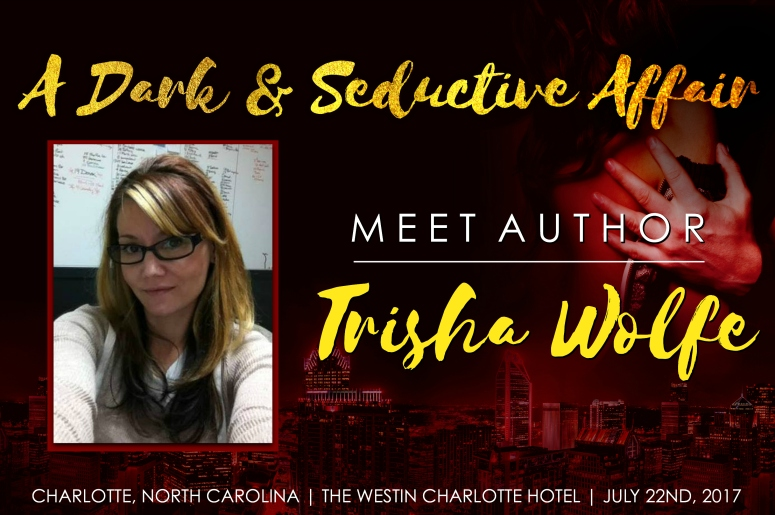 trisha-wolfe-author-graphic