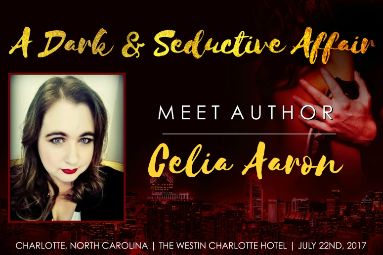 celia-aaron-author-announcement-graphic