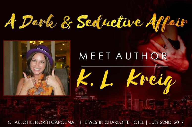 kl-kreig-author-announcement-graphic