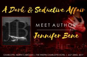 author-announcement-graphic-jennifer-bene