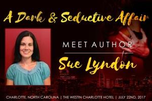 author-announcement-graphic-sue-lyndon
