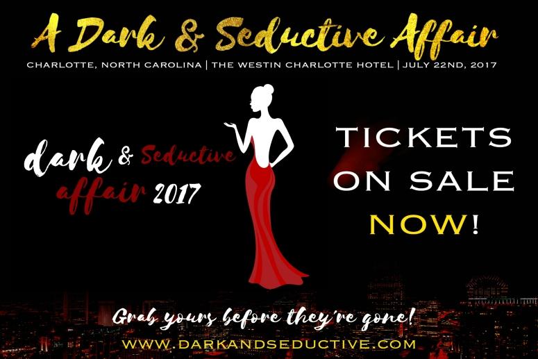 dark-seductive-ticket-sale-now-graphic