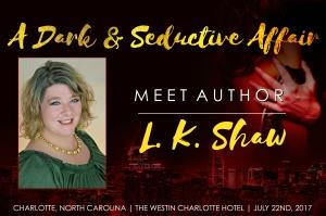 lk-shaw-author-announcement-graphic
