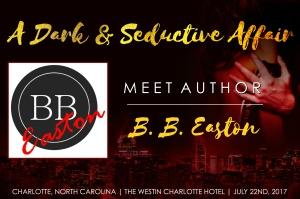 bb-easton-author-announcement-graphic