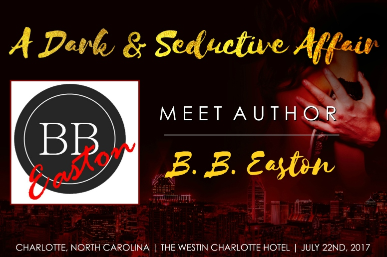bb-easton-author-announcement-graphic