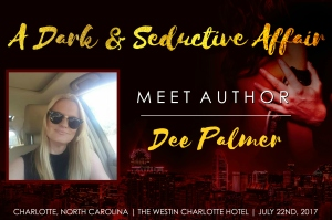 dee-palmer-author-announcement-graphic
